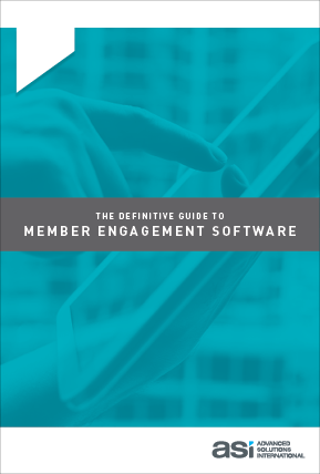 Get the Definitive Guide to Member Engagement Software