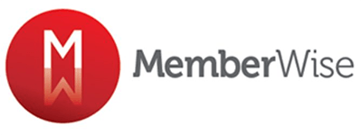 MemberWise